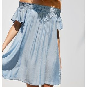 Urban Outfitters Cooperative dress